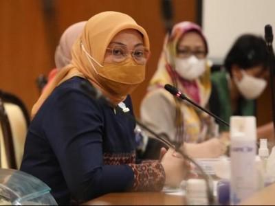 Serikat Pekerja Pertanyakan Lamanya Proses RUU PKS