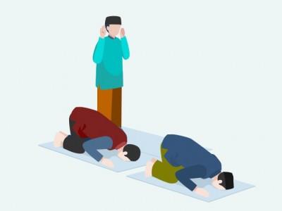 Ragam Pendapat Ulama soal Jumlah Rakaat Shalat Tarawih