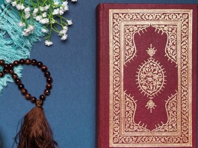 Kodifikasi Al-Qur'an di Masa Utsman bin Affan RA