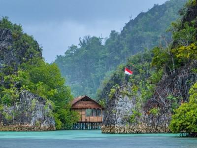 Mencari Titik Temu dalam Persoalan Papua