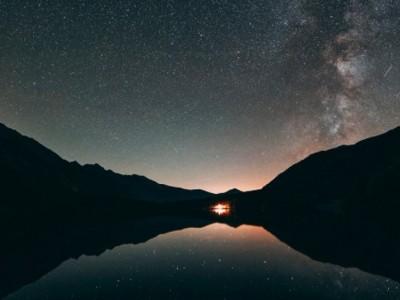 Tiga Ibadah dan Amalan Rasulullah 10 Hari Terakhir Ramadhan