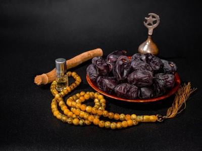 Sikat Gigi di Siang Ramadhan, antara Kemakruhan dan Anjuran
