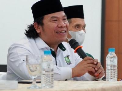 Dukung Mendagri, Anggota DPR PKB Minta Tempat Wisata Tutup Selama Libur Lebaran