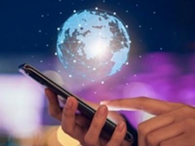 Perlu Kearifan dan Kedewasaan dalam Mengakses Dakwah Digital