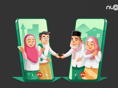 Memaknai Idul Fitri di Masa Pandemi