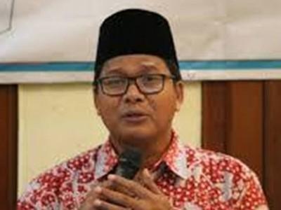 TWK Bermasalah, SAS Institute: Kegagalan Negara Tegakkan Hukum