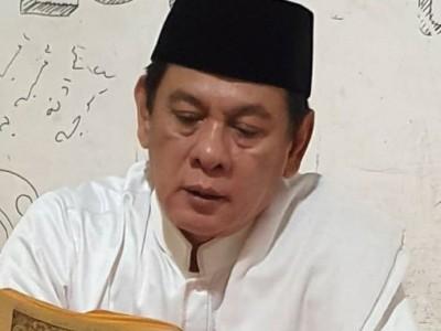 Ketua LDNU: Kitab Kuning, Khazanah Islam di Nusantara yang Kian Dibutuhkan