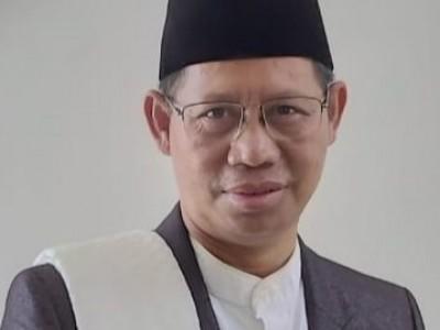 Berbagai Terobosan yang Dilakukan NU Kota Makassar