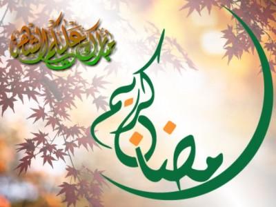 Ramadhan Sarana Belajar Menjadi Mukmin Sejati