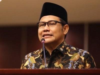 Wakil Ketua DPR Minta Pemerintah Indonesia Pimpin Mediasi Israel-Palestina
