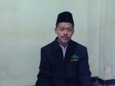NU Jateng: Gerakan Taawun Tingkatkan Kinerja MWC dan Ranting NU