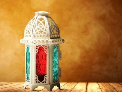 Kiai Moqsith: Akhir Ramadhan, Jaga Lisan, Berdoa untuk Kebaikan Dunia Akhirat