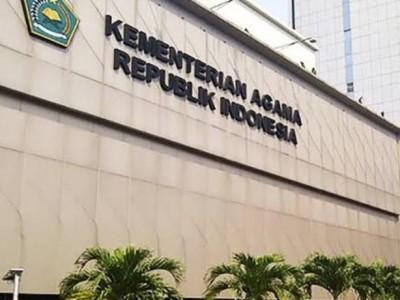 17 Persen Muslim Indonesia Tidak Tahu Edaran Kemenag tentang Panduan Ibadah Ramadhan 1442 H