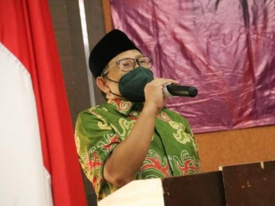 Saat Dua Hari Besar Tiba Bersamaan, Wakil Ketua DPR: Kuatkan Persaudaraan