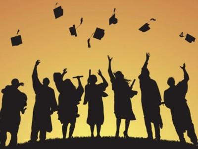 Pergunu Buka Beasiswa Sarjana sampai Doktoral, Begini Ketentuannya