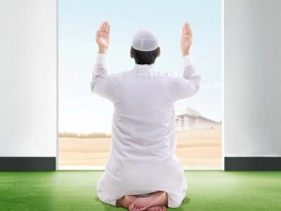 Khutbah Jumat: Momen Berbenah Diri Pasca-Ramadhan