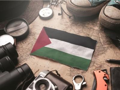 Dilema Kepemimpinan di Palestina Kini