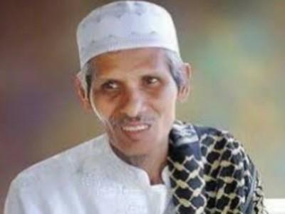 Innalillahi, Aceh Kembali Berkabung, Waled Ulee Titi Wafat