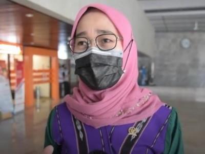 Penimbunan Gula di Lamongan, Legislator PKB: Kriminal dan Tak Berperikemanusiaan