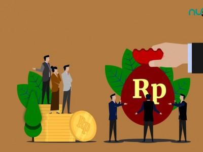 Equity Crowdfunding dalam Perspektif Hukum Islam