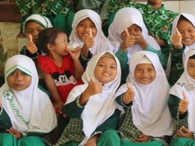 Melihat Kesiapan Madrasah Mengikuti Pembelajaran Tatap Muka