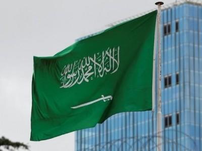 Lima Alasan Arab Saudi Batasi Penggunaan Pengeras Suara di Masjid