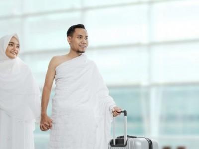 Kabar Terkini Haji: Arab Saudi Siapkan Dekret, Indonesia Terbitkan Panduan Manasik