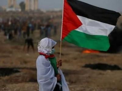 Israel Diduga Lakukan Pelanggaran HAM, Parlemen Arab Dukung Penyelidikan PBB