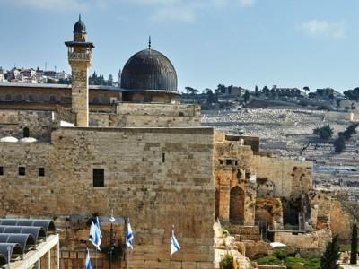 Penjajahan Israel: Tepi Barat Diduduki, Gaza Diblokade, Yerusalem Dianeksasi, Rezim Apartheid