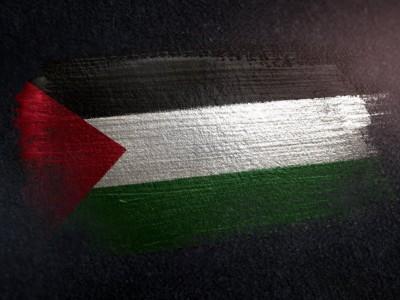 Sejarah Perjuangan NU Membela Palestina