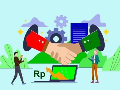 Beda P2P Lending dan Pinjaman Online yang Mesti Diketahui Risikonya