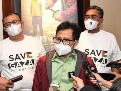 Ribuan PMI Asal Malaysia Segera Tiba, Gus Ami Minta Pemerintah Berikan Perlindungan Optimal