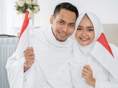Ini Daftar Tunggu Haji Indonesia, Ada yang Sampai Tahun 2065