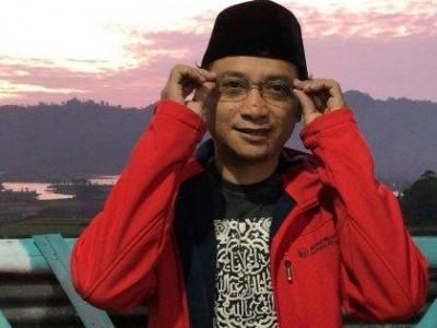 Setelah Work from Bali, Legislator FPKB: Ayo Pak Sandi Kerja dari Dieng!