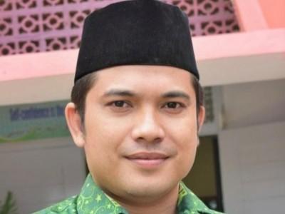 Pergunu Aceh Besar Dukung Belum Diberlakukannya Belajar Tatap Muka karena Covid-19