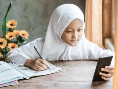 Ma'arif NU: Pembelajaran Tatap Muka 2021 Dapat Digelar di Zona Hijau dan Kuning