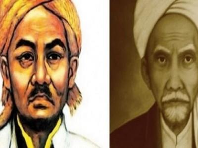 Gus Awis explains Sheikh Kholil's important roles