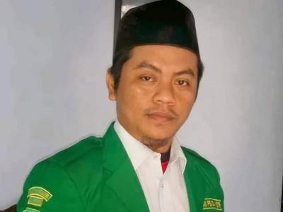 Innalillahi, Wartawan NU Online Ade Mahmudin Wafat
