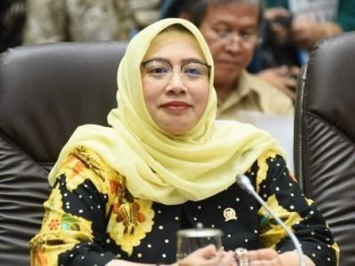 Wakil Ketua Komisi IX DPR: Pencegahan Stunting Harus Jadi Prioritas Meski Pandemi
