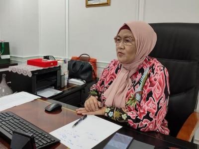 Loncat dari Lantai 4, Kemnaker Segera Investigasi CPMI yang Kabur dari BLK Malang