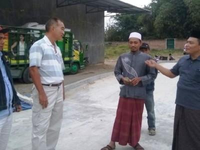 Ketua Umum Inkopsim: Pajak Sembako Meresahkan Masyarakat, Pemerintah Perlu Hati-hati