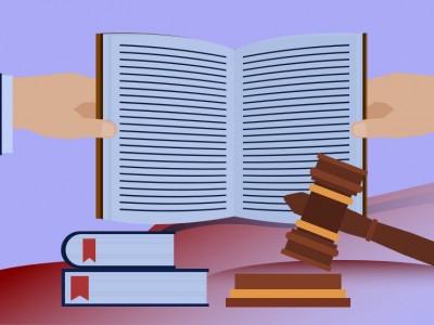 Menyoal Pasal 185 Kompilasi Hukum Islam tentang Ahli Waris Pengganti