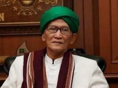 Rais 'Aam Minta NU Luar Negeri Terapkan Dakwah ala Wali Songo