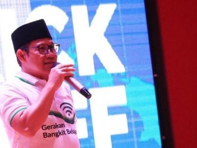 Pimpinan DPR Soroti Ketimpangan Pembangunan di Indonesia