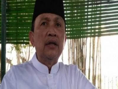 Ma'arif NU urges govt to cancel plans on abolishing educational service tax free