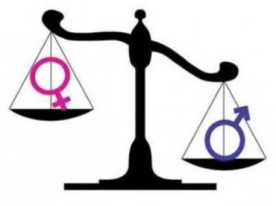 Dampak Peningkatan Penggunaan Teknologi bagi Perempuan dan Upaya Pencegahannya