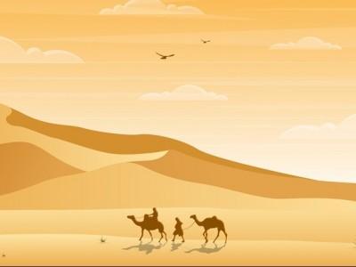Hijrah Rasulullah ke Madinah: Ancaman dan Hikmahnya