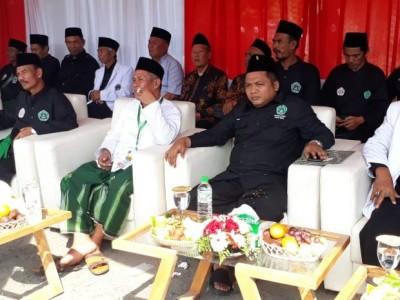 H Faidhol Mannan, Tokoh Pagar Nusa Jatim Itu Wafat
