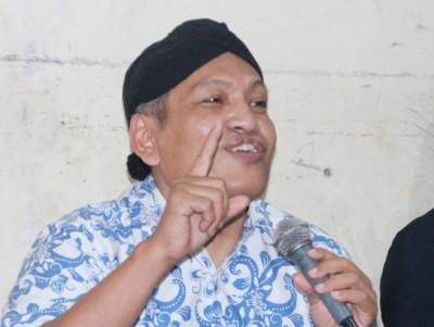 Islam Nusantara sebagai Norma dan Alat Analisis