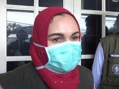 Persatuan Dokter NU Ungkap Sebab Lonjakan Covid-19